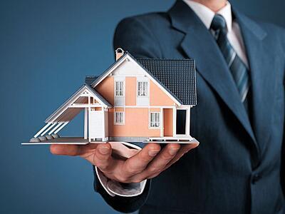 委托中介卖房 七大要素帮您选对房产经纪人